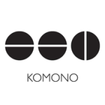 http://www.komono.com