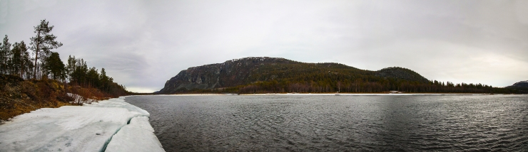 Alta Norway | How Far From Home